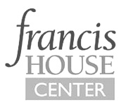 Francis House Center